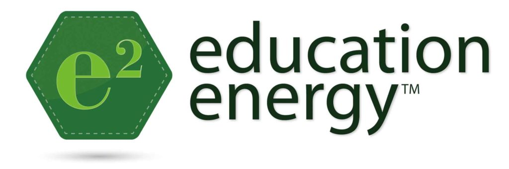 Education Energy